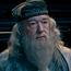 HP5AlbusDumbledore