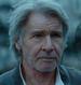 Han Solo - SWEIXROS