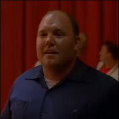 Manager de Texarkana, también, en la película <a href=