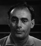 Jurado Numero 1 - 12 Hombres en Pugna (1957)