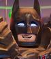 LM2N Batman