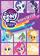 Anexo:7ª temporada de My Little Pony: La magia de la amistad