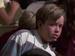 Matilda Niño 1 en asamblea