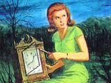 Nancy Drew (personaje)