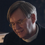 Outlander Reverendo Wakefield