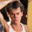 Ren McCormack Footloose1984