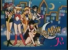 SailorMoonR-LogoLatino