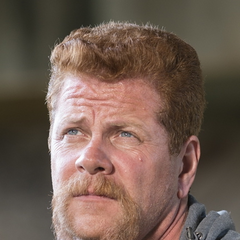 Abraham Ford <br /> (Temps. 4 - 7) en <a href=
