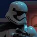 Stormtrooper -4 WR