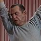 The Nutty Professor (1963) - Levantador de pesas