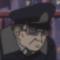 Tokyo Marble Policia