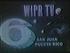 WIPR TV Puerto Rico 1983-1992