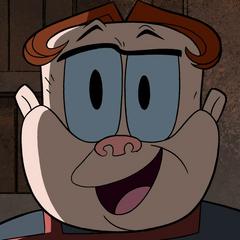 Arthur en <a href=