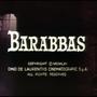 Barrabas-titulo