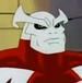 Caliban (X-Men TAS)