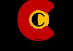 Canal Capital 1997