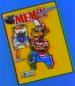 Comercial 80 años de Memin