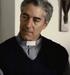 Cura Jalics en Francisco el Jesuita