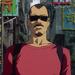GITS1995-TsuanGenFang