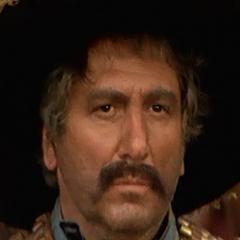 General Hugo Rodriguez En <a href=