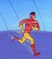 Kid-flash-wally-west-aquaman-2.1