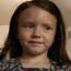 Kristi niña AP3
