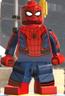 LMSH2 Hombre Araña