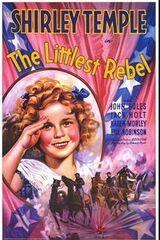 La pequeña rebelde