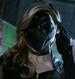 Laurel Lance (Earth-X)(2)