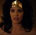 Movie 43 La Mujer Maravilla