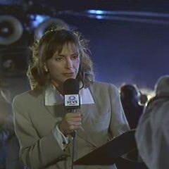 Monica Soloway (Barbara Beck) también en <a href=