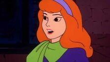 Scooby Doo Dónde estás Cap 19 La Máscara de Zen Túo 6