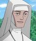 Sister-leslie--67.7
