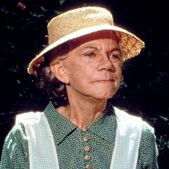 Abuela Walton (<a href=