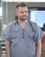 Thor NurseJackie
