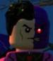 TwoFace LegoDCSuperVillains