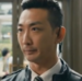 27 Tai Pak Ho - Sam Lee - Lost in Hong Kong