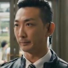 27 Tai Pak Ho - Sam Lee - en <a href=