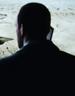 Agente COD4