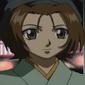 Akane Samurai G