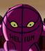 BTBTB-Helium