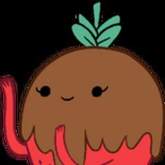 Chocofruta en <a href=