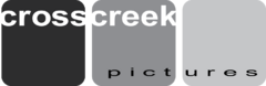 Cross Creek Pictures logo