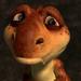 DinoBaby3IA3
