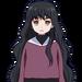 Hibari Niigusa (7S)