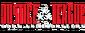 JLGAAM Logo