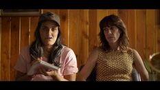 Las separadoras de parejas (2018) Trailer Español Latino