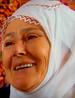 Madre Nur