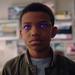 Marcus Supergirl S2