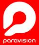 Paravision-logo